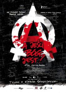 BOMBA_film_A_jesli_BOG_jest_plakat-low-res