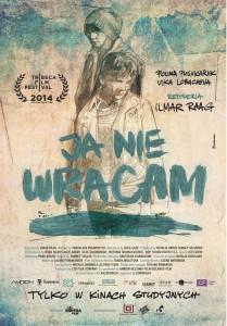 BOMBA_film_JA_NIE_WRACAM_plakat_B1_082014-low-res