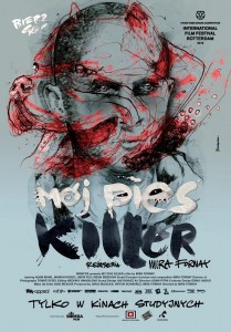 BOMBA_film_MOJ_PIES_KILLER_plakat_B1_082014-low-res