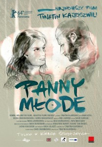 BOMBA_film_PANNY_MLODE_plakat_112014-low-res