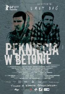 BOMBA_film_PEKNIECIA_w_BETONIE_plakat_112014-low-res