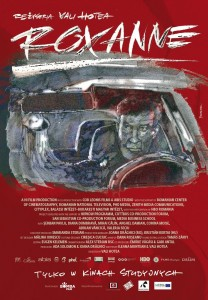 BOMBA_film_ROXANNE_plakat_102014low-res