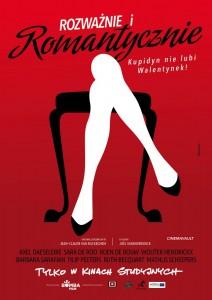 BOMBA_film_ROZWAZNIE_i_ROMANTYCZNIE_plakat_B1_072014-low-res