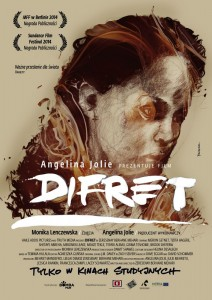DIFRET-plakat-low-res