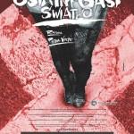 OSTATNI_GASI_SWIATLO-plakat-low-res