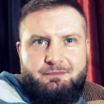 PROMOCJAWojciech OlchowskiNapisz maila