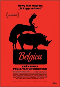 plakat_belgica_b1-page-001low-res