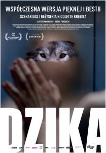 plakat_dzika_b1-page-001low-res