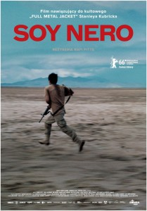 plakat_soynero_b1-page-001low-res