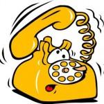 TELEFON DO NASZEGO BIURAPeowiaków 10/9 | 20-007 Lublin(81) 820 07 89