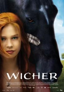 tn_plakat_wicher1