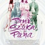 BOMBA_film_PANI_SZUKA_PANA_plakat_B1_05_2015-low-res