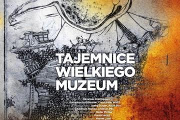 TAJEMNICE_W_MUZEUM_plakat_05_2015-low-res