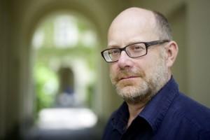 Johannes HOLZHAUSEN, Filmregisseur;