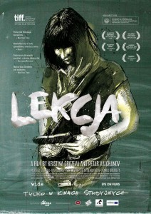 BOMBA_film_LEKCJA_plakat-low-res