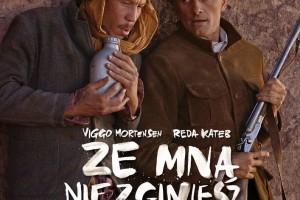 Ze_mna_nie_zginiesz__plakat_v_03-low-res