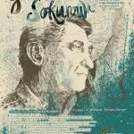 BOMBA_film_GLOS_SOKUROWA-plakat-low-res