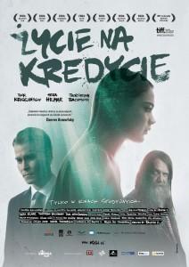 ZYCIE_na_KREDYCIE_plakat-v1-low-res