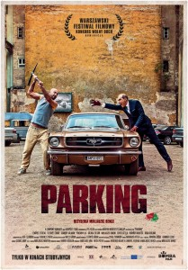 plakat_parking-low-res