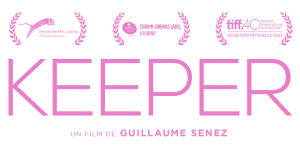 keeper-un-film-de-Guillaume-Senez