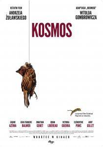 plakat_kosmos_b1-2-page-001