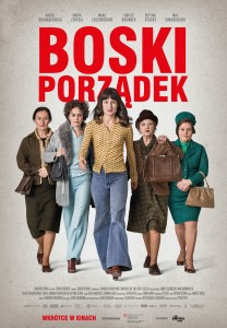 plakat_boski-porzadek_teaser