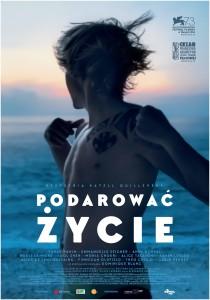 plakat_podarowac-zycie_b1-page-001