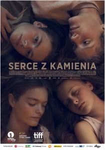 plakat_serce-z-kamienia_b1-page-001
