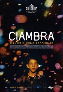 plakat_ciambra_teaser