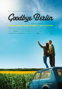 plakat_goodbye-berlin_teaser