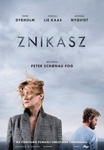 plakat_znikasz_teaser