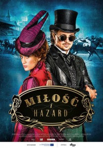 plakat_milosc-i-hazard_teaser-mini