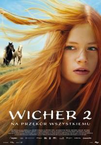 plakat_wicher2