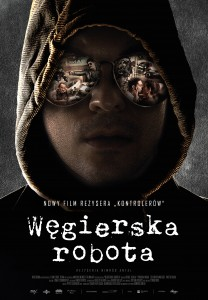 plakat_wegierska-robota