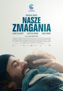 plakat_nasze-zmagania_low-res