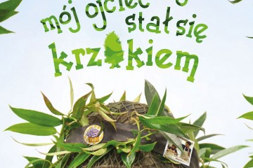 plakat_ojciec-krzakiem_low-res