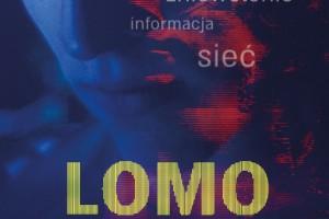plakat_lomo-zycie-blogera