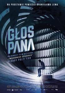 plakat_glos-pana