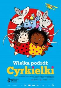 plakat_wielka-podroz-cyrkielki